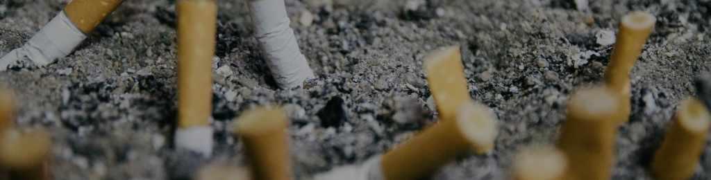 Курительное табачное изделие оптовые компании табачных изделий